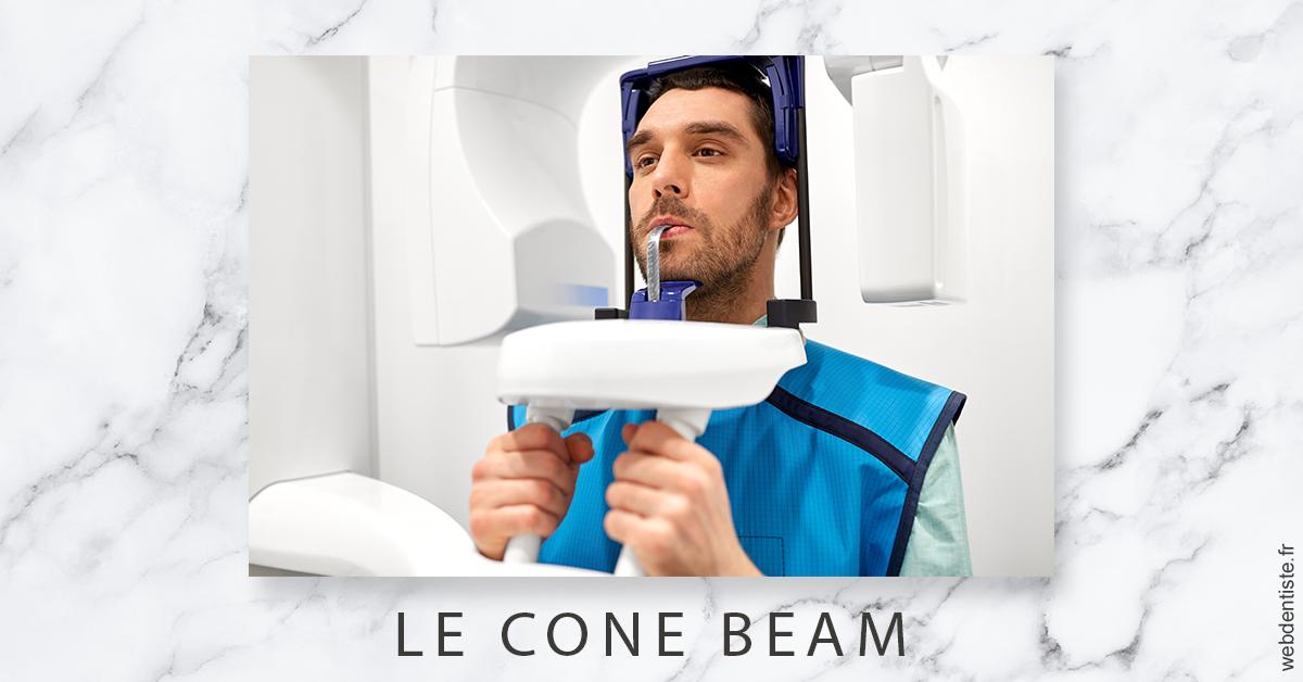 https://www.cabinet-dentaire-lorquet-deliege.be/Le Cone Beam 1