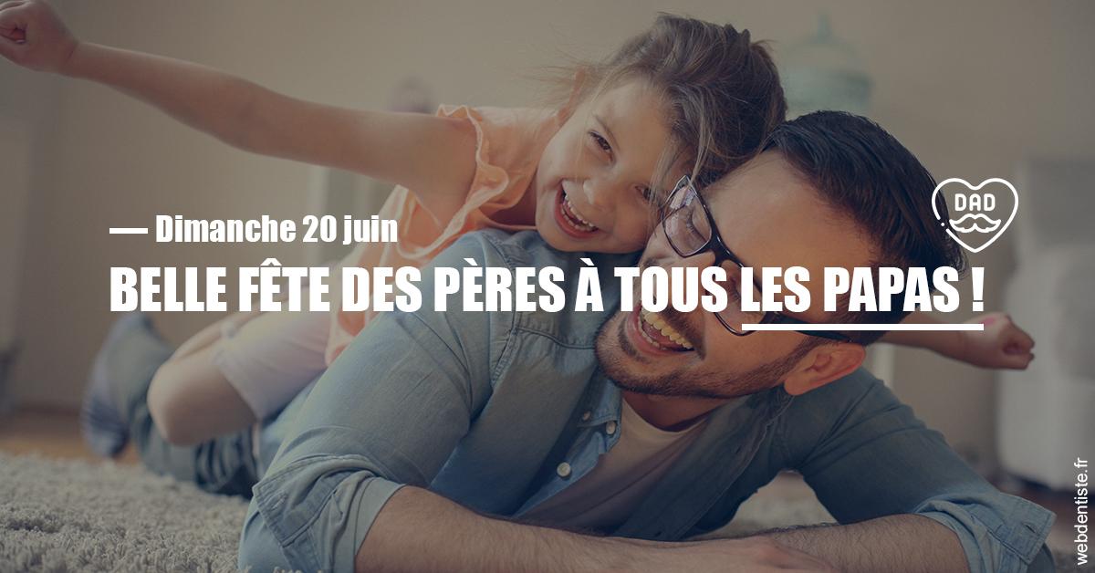 https://www.cabinet-dentaire-lorquet-deliege.be/Fête des pères 2