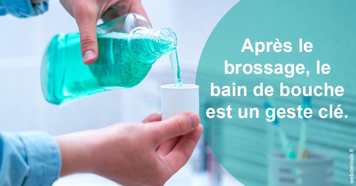 https://www.cabinet-dentaire-lorquet-deliege.be/Bains de bouche 2