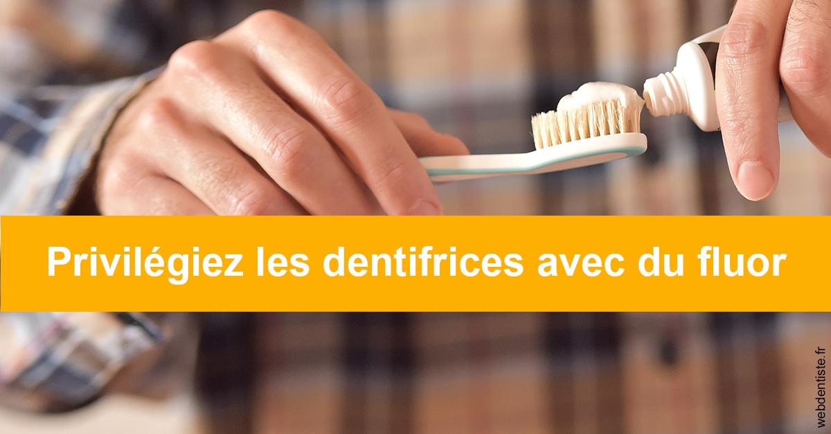 https://www.cabinet-dentaire-lorquet-deliege.be/Le fluor 2