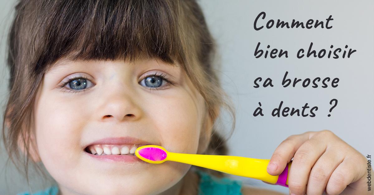https://www.cabinet-dentaire-lorquet-deliege.be/Bien choisir sa brosse 2