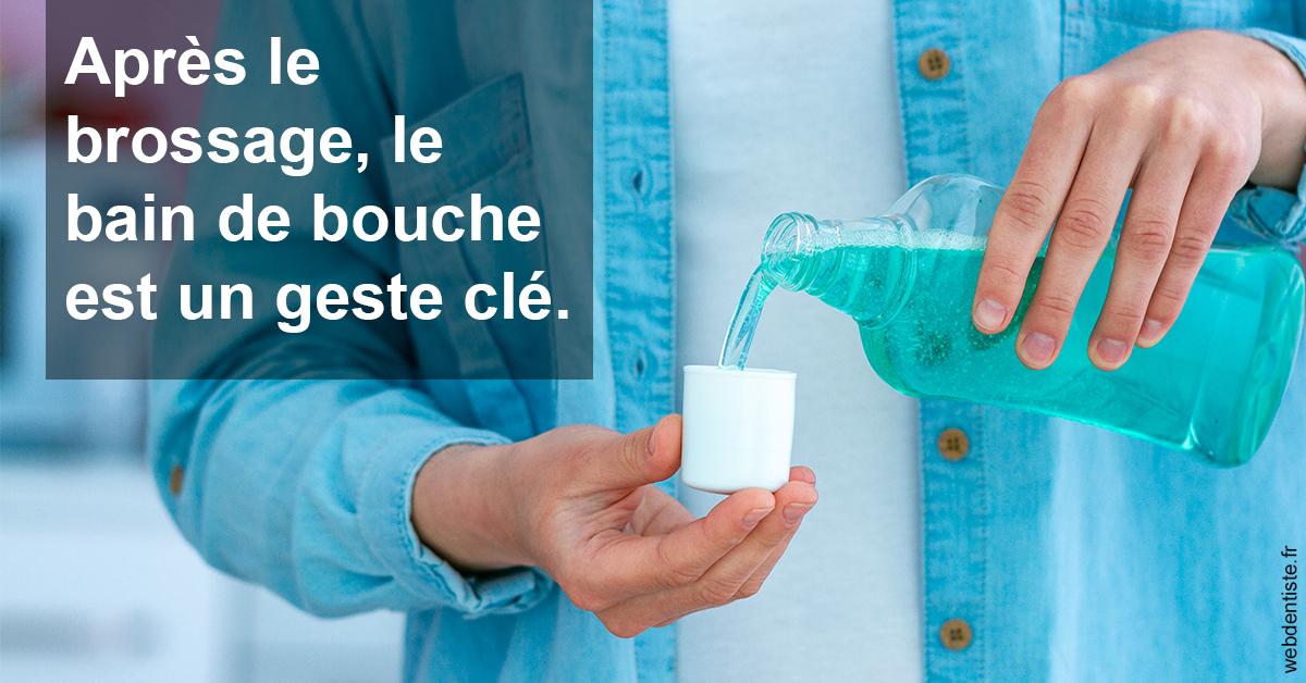 https://www.cabinet-dentaire-lorquet-deliege.be/Bains de bouche 1
