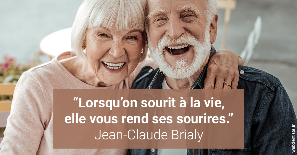 https://www.cabinet-dentaire-lorquet-deliege.be/Jean-Claude Brialy 1