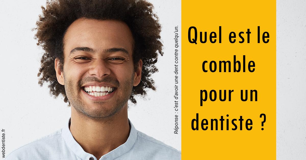 https://www.cabinet-dentaire-lorquet-deliege.be/Comble dentiste 1