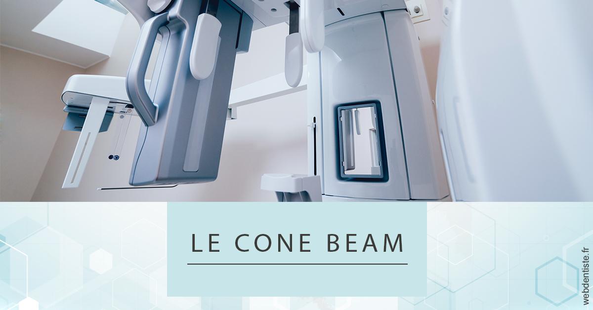 https://www.cabinet-dentaire-lorquet-deliege.be/Le Cone Beam 2