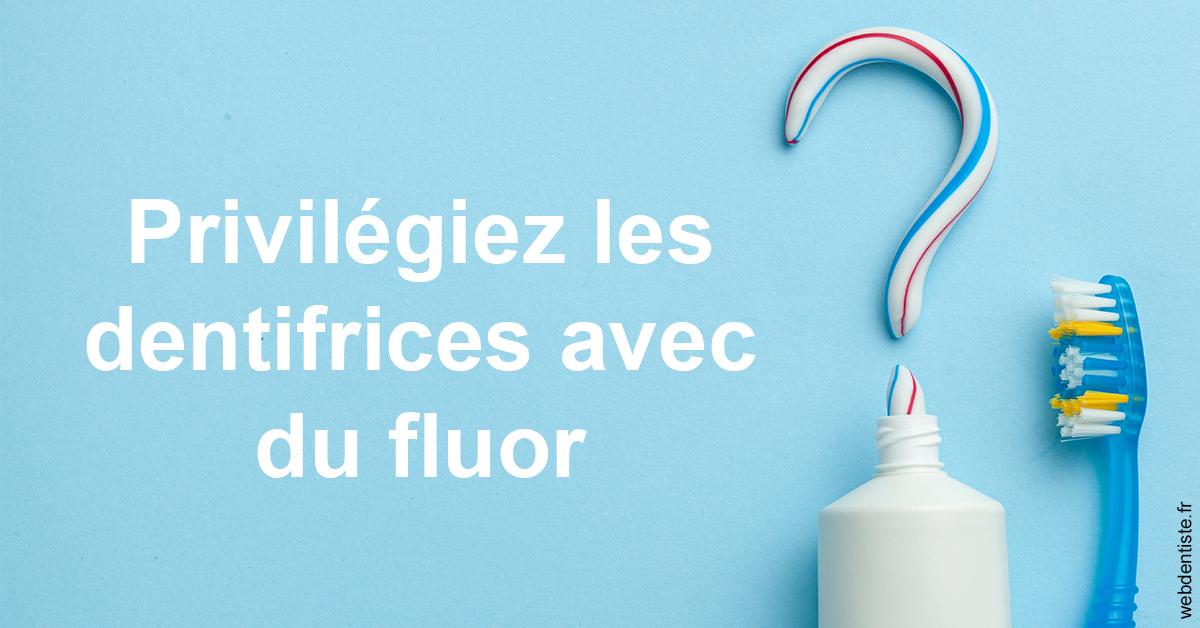 https://www.cabinet-dentaire-lorquet-deliege.be/Le fluor 1