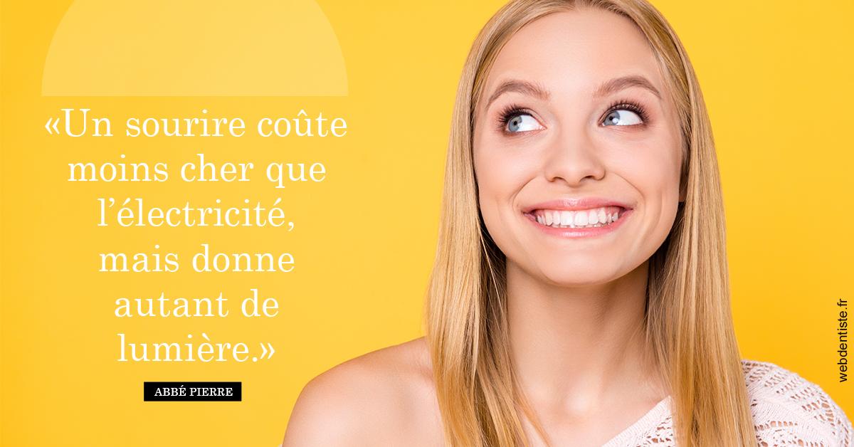 https://www.cabinet-dentaire-lorquet-deliege.be/Abbé Pierre 1