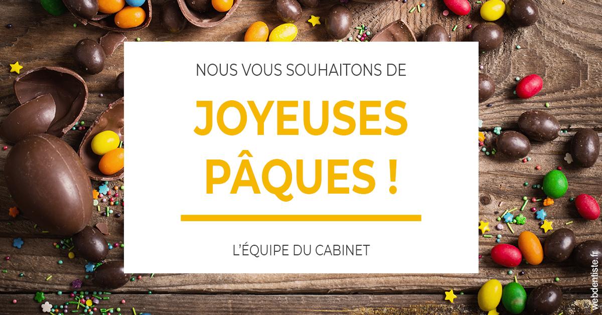 https://www.cabinet-dentaire-lorquet-deliege.be/Pâques 2