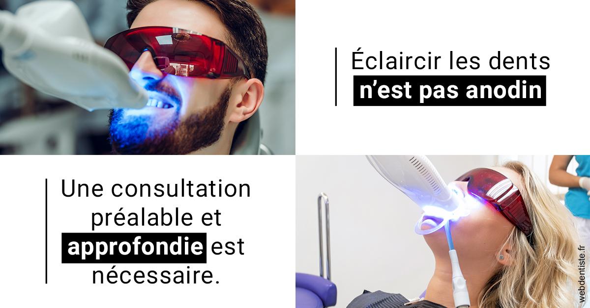 https://www.cabinet-dentaire-lorquet-deliege.be/Le blanchiment 1