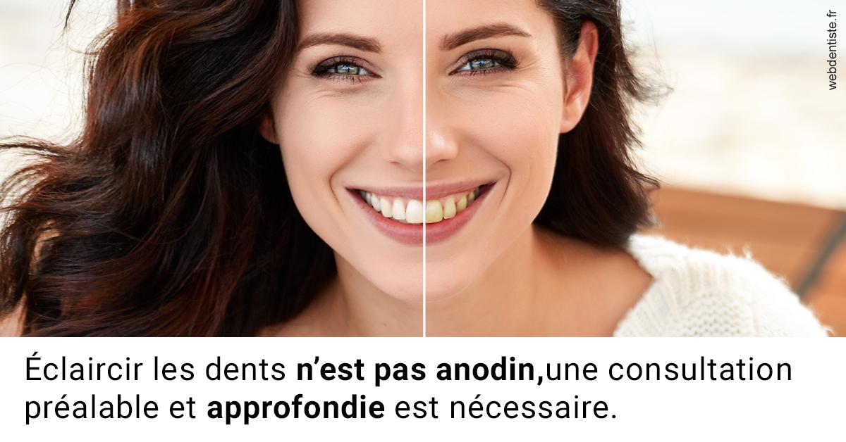 https://www.cabinet-dentaire-lorquet-deliege.be/Le blanchiment 2