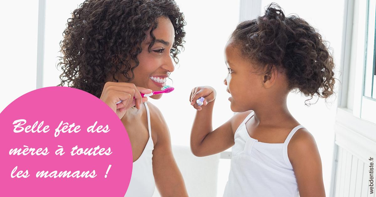 https://www.cabinet-dentaire-lorquet-deliege.be/Fête des mères 1