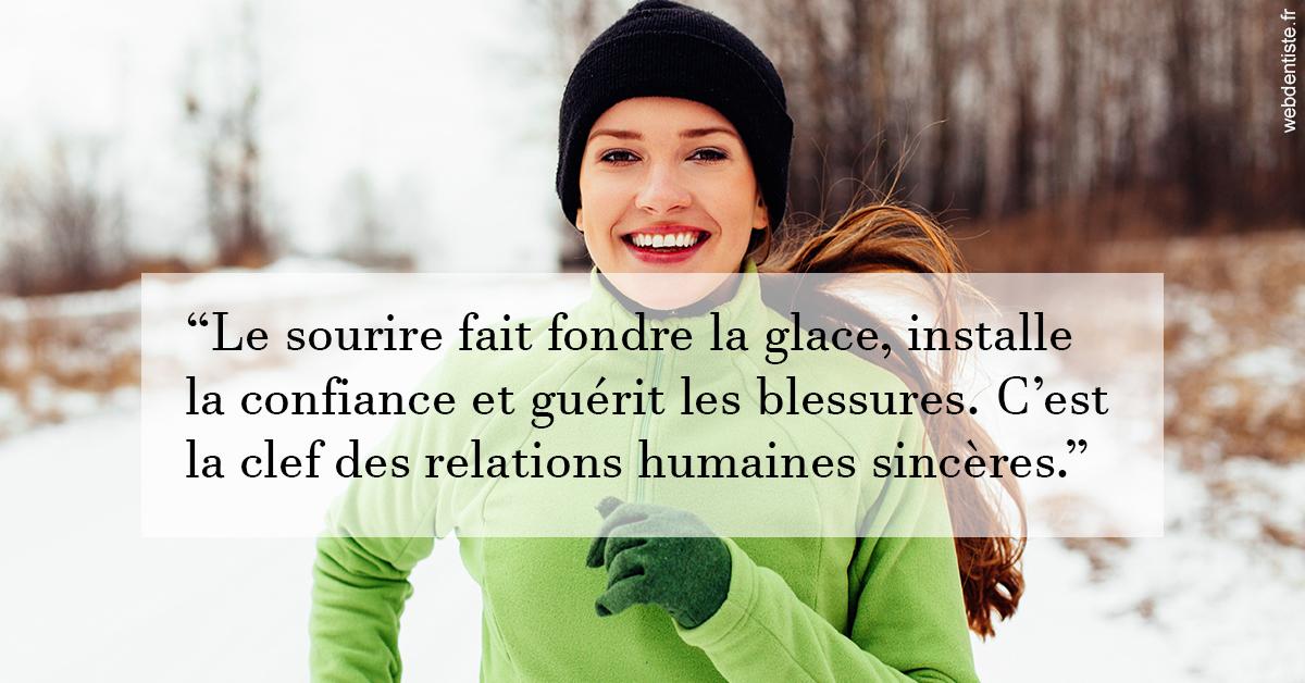 https://www.cabinet-dentaire-lorquet-deliege.be/Voltaire 2