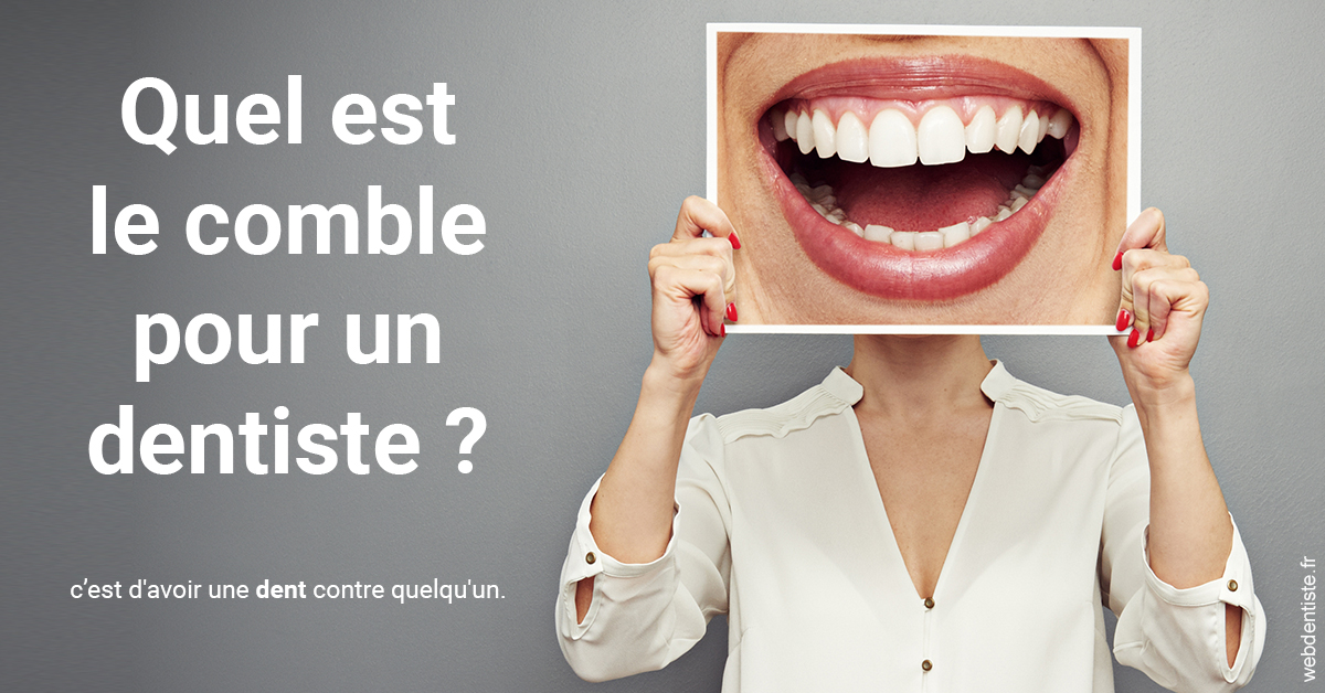 https://www.cabinet-dentaire-lorquet-deliege.be/Comble dentiste 2