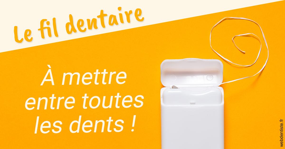 https://www.cabinet-dentaire-lorquet-deliege.be/Le fil dentaire 1