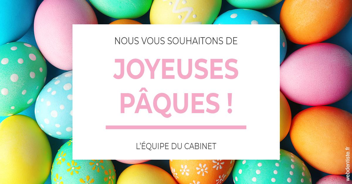 https://www.cabinet-dentaire-lorquet-deliege.be/Pâques 1