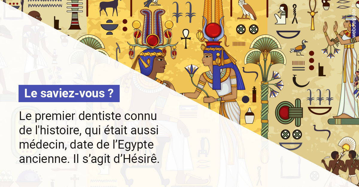 https://www.cabinet-dentaire-lorquet-deliege.be/Dentiste Egypte 1
