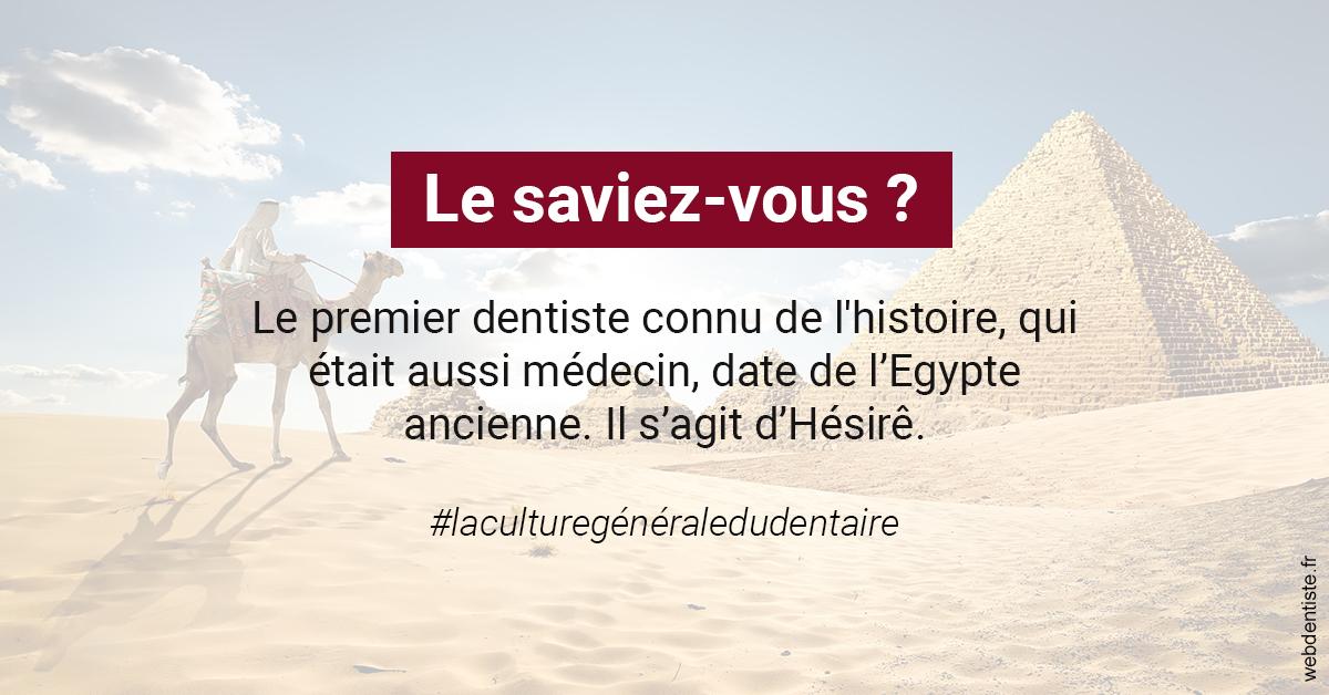 https://www.cabinet-dentaire-lorquet-deliege.be/Dentiste Egypte 2