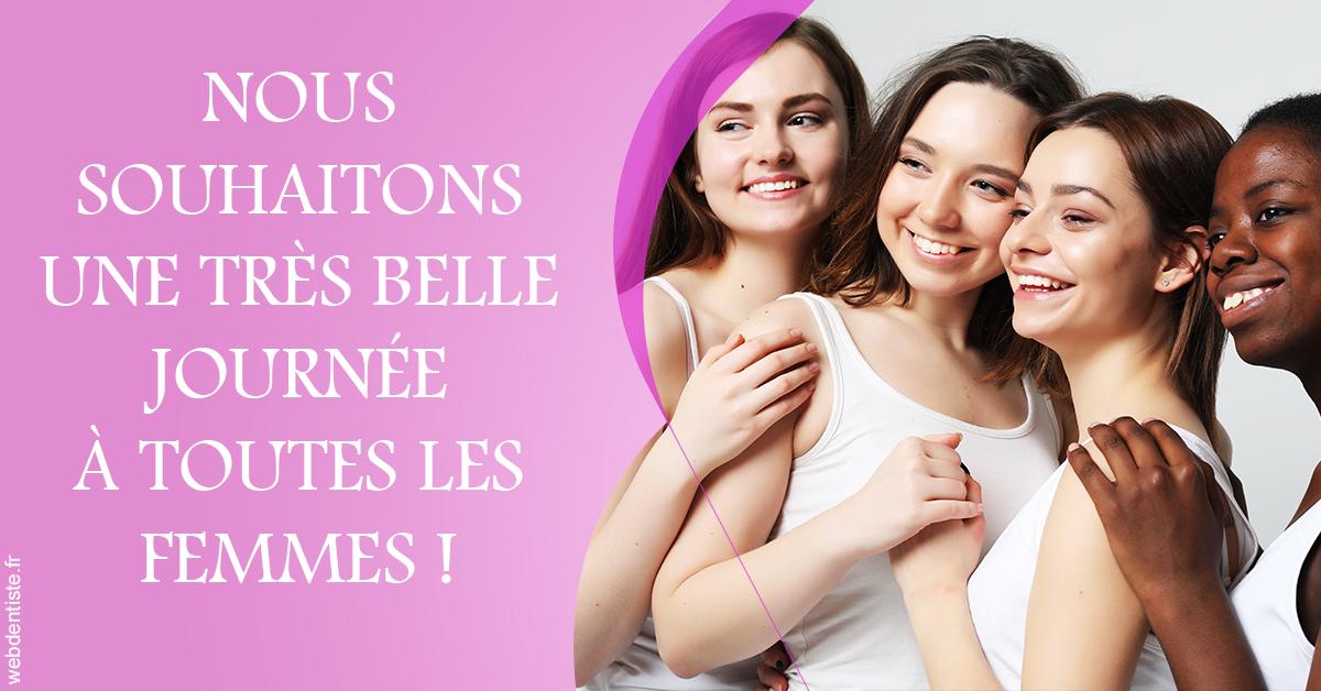 https://www.cabinet-dentaire-lorquet-deliege.be/Journée de la femme 1