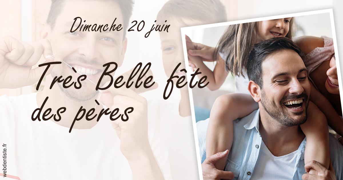 https://www.cabinet-dentaire-lorquet-deliege.be/Fête des pères 1