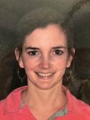 Charlotte Pankert